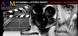 ASM_accademia2