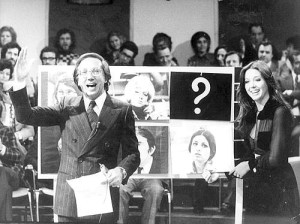 Bongiorno_Ciuffini_Rischiatutto_1972