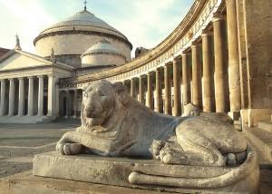 Napoli_Plebiscito