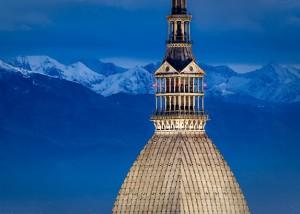 Torino_mole