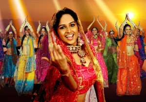 bollywood_dancing_