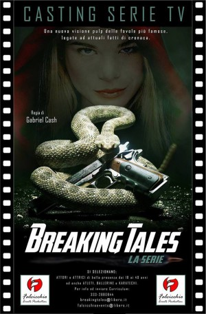 breaking tales