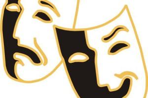 le-migliori-accademie-di-teatro-in-italia