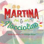 Martina e Nocciolino_logo
