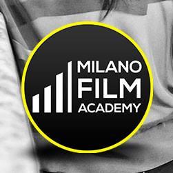 Milano film Academy