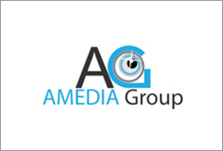 amedia_group