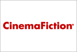 cinema_fiction