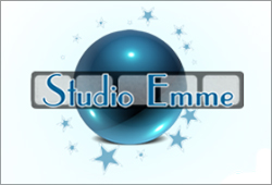 studio_emme