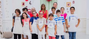 REAL_TIME_JUNIOR_BAKE_OFF