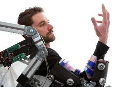 braccio-robot