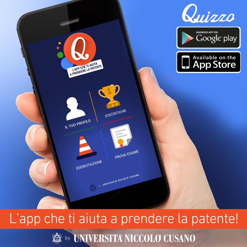 App_Quizzo