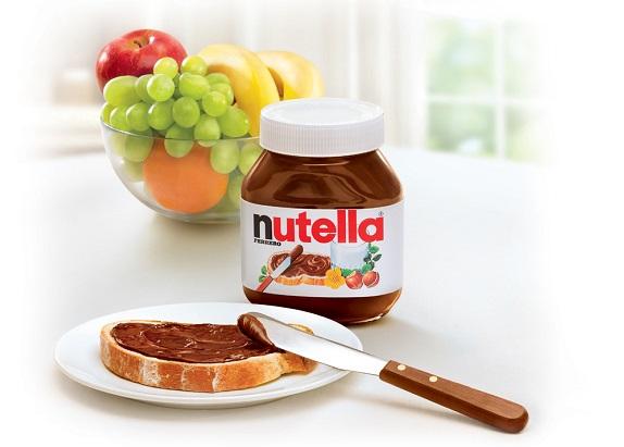 Casting_spot_Nutella