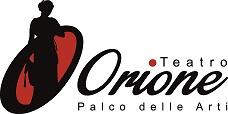 Logo Teatro Orione