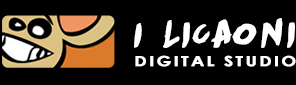logo i Licaoni