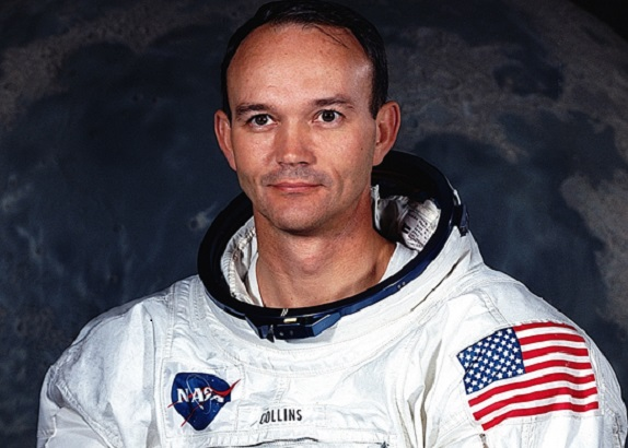 michael-collins-astronauta