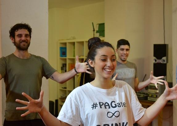Classe Aperta Centro Studi Acting_3