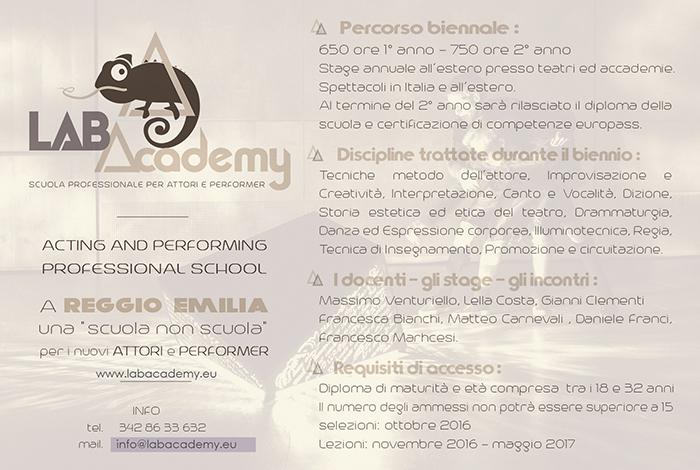 Lab_Academy_Info