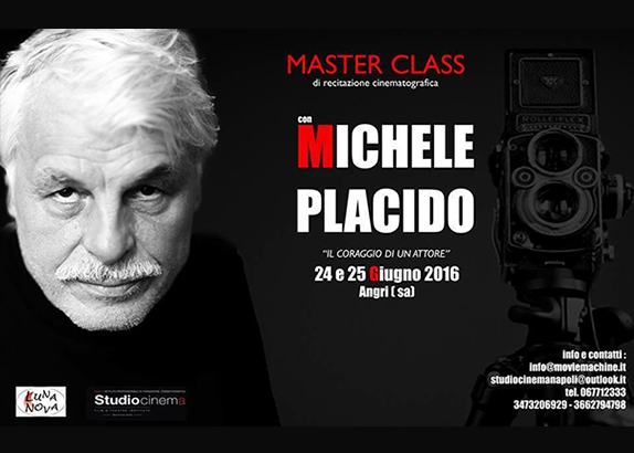 michele_placido