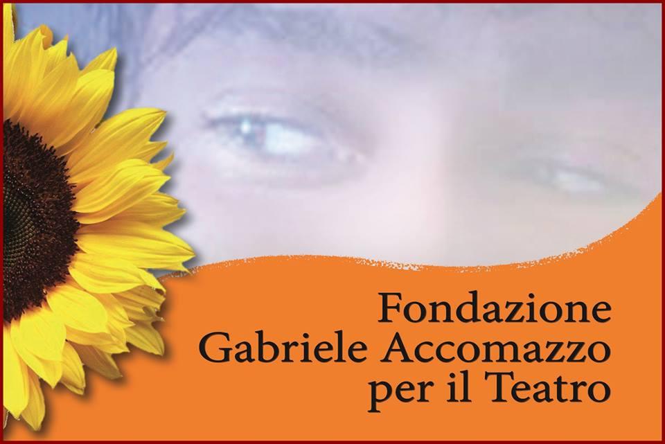 Fondazione Gabriele Accomazzo