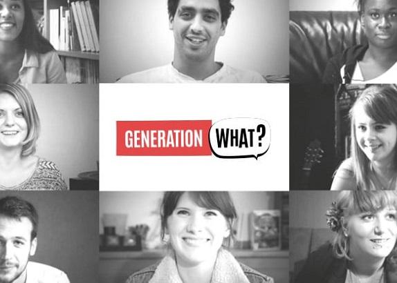 Rai_generation what