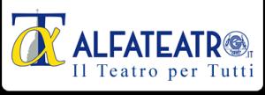 logo_AlfaTeatro-Torino