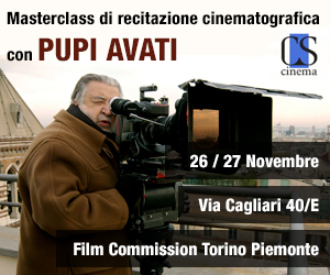 """masterclass_di_recitazione_pupi_avati_torino"""