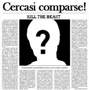 casting-kill-the-beast