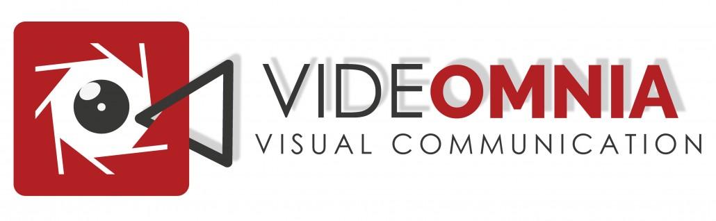 logo_definitivo_videomnia