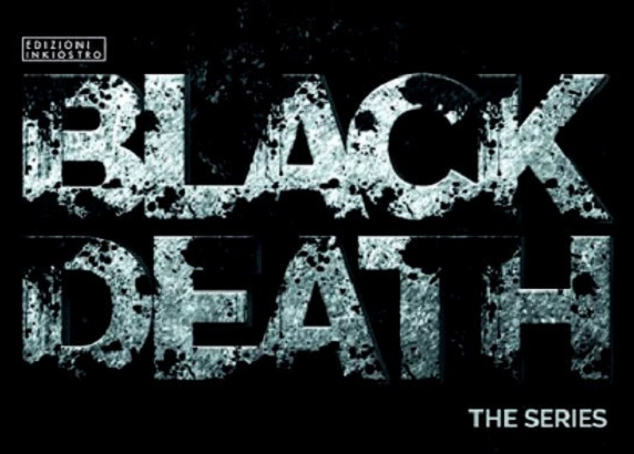 black-death-the-series