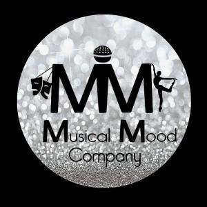 Musical Mood Company