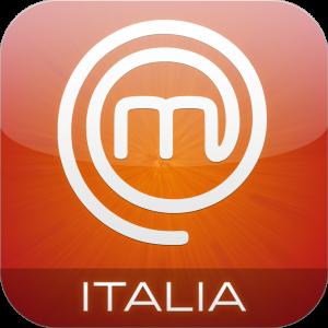 Masterchef Italia Logo