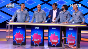 boom game show