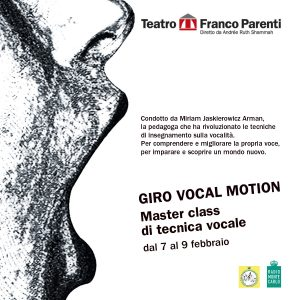 giro-vocal-motion