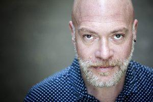 Giuseppe Loconsole regista