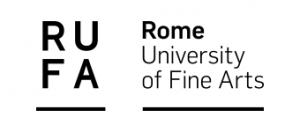 logo-rufa