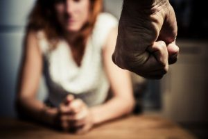 violenza-donne-materiale-scuola