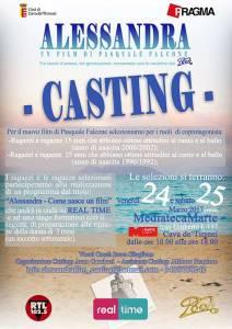 Locandina-Casting-Alessandra-Film-Pasqauel-Falcone-casting-24-25-marzo-2017-Cava-dè-Tirreni-212x300