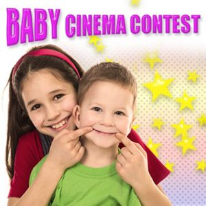 babycontest