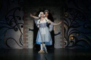 cenerentola-danza-classica