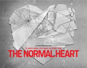 normal-heart