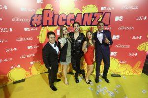 riccanza_mtv-II