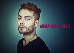Armando Di Lillo