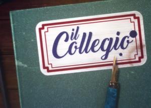 Il_Collegio