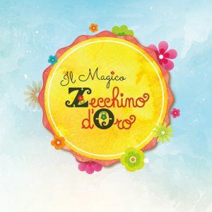 Zecchino