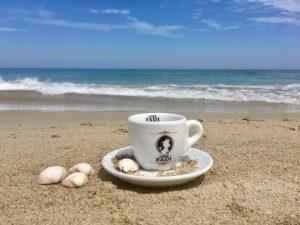 caffe fadi