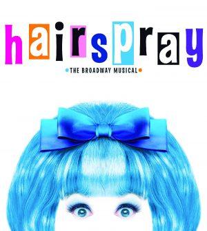 hairpsray-logo-1400x1560-0