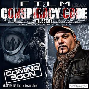 cospirancy code2