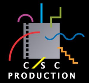 logo_csc_production