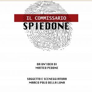 logo Spiedone