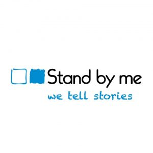 logo stand by me